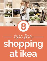 when does ikea have sales 8 tips for shopping at ikea thegoodstuff