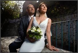 photographe pour mariage photographe chartres portrait pour mariage tendance