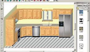 Kitchen Design Program Free 3d Kitchen Design Software Home Ideas Impressive Home