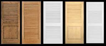 home depot louvered doors interior millwork interior doors part 1 the home depot community