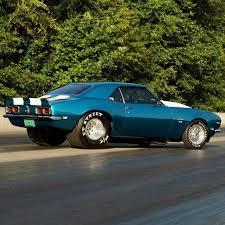 pro 68 camaro pro 68 camaro ss driving that dirt road