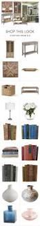 Nu Look Home Design Careers Best 25 Mood Board Interior Ideas On Pinterest Mood Boards