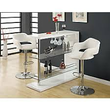 home depot black friday bar stools shop kitchen u0026 dining room furniture at homedepot ca the home