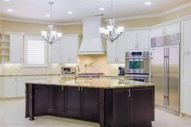granite countertops lancaster exquisite stain cabinet doors faucet