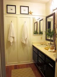 Bathroom Redo Pictures Homegoods Bathroom Redo