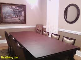 room and board custom table dining room custom dining room tables fresh custom built dining