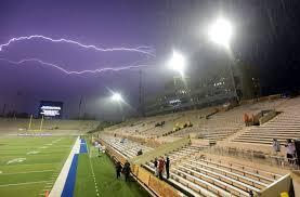 Football Field In Backyard Skelly Field Home Of Tulsa Football Tu Sports Extra