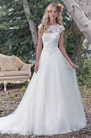 wedding dress lace 542 best gown wedding dresses images on