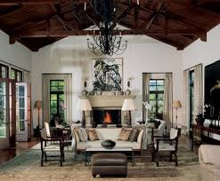 spanish style homes spanish home interior design spanish home interior design spanish