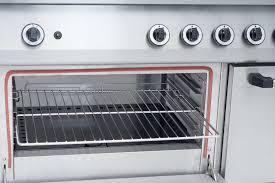 Cucine A Gas Rustiche by Cucine Industriali Prezzi Elegant Cucina Doana Lazise Vr With