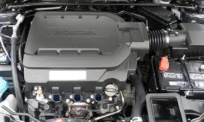 2013 honda accord v6 review honda accord photos truedelta car reviews