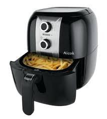 petit appareil electrique cuisine petit appareil electrique cuisine en nous connaissons depuis