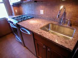 furniture interesting giallo ornamental with lenova sinks and