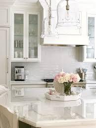 Kitchen Handing Light by Favorite Kitchen Pendant Light Kristywicks Com