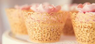 pink and gold baby shower ideas kara s party ideas pink gold baby shower