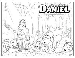 preschool coloring pages christian bible stories coloring pages preschoolers free bible coloring pages