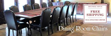 Shop Dining Chairs Dining Chairs Court Custom Chairs Buy Direct