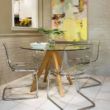 glass table tops online lovely glass table tops online f65 about remodel wow home interior