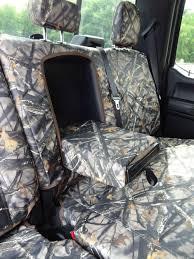 2015 2017 ford f150 xlt rear 60 40 split bench adjustable hr