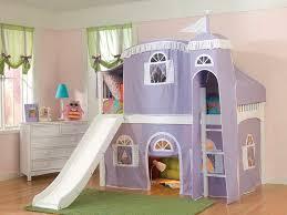 Princess Castle Bunk Bed Princess Castle Bunk Bed Home Design Ideas