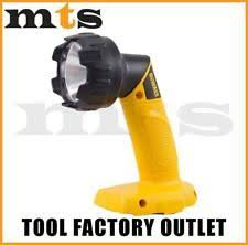 Rechargeable Work Lights by Rechargeable Work Lights Ebay