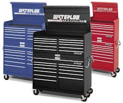 Tool Cabinet On Wheels by Tool Cabinets On Wheels Techieblogie Info