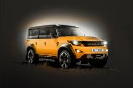 land rover defender 2015 4 door jaguar land rover to use magna steyr factory in austria autocar