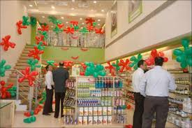 store in india investment in indian pharmacy retail chain project with 12 roi