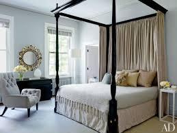 Vintage Drexel Bedroom Furniture by Bedroom Vintage Drexel Bedroom Furniture Cynthia Rowley Bedding