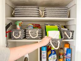 closet cleaning from coat closet to cleaning closet organizing in style polished