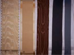 silk grosgrain ribbon ribbon comparison gros grain millinery ribbons