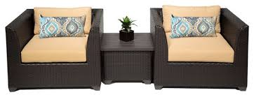 Outdoor Furniture 3 Piece by Online Get Cheap Simple Outdoor Furniture Aliexpress Com