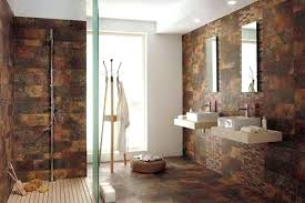 bathroom shower designs pictures walk in shower design ideas meldonline org