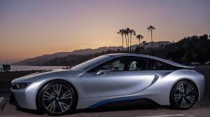 future bmw i8 2016 bmw i8 review and road test with price range horsepower and