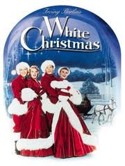 25 best christmas movies of all time u003c u003c rotten tomatoes u2013 movie