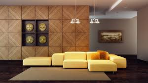 wallpaper modern living room wallpapers