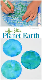 164 best earth day crafts and activities images on pinterest
