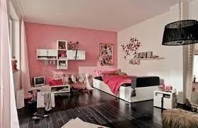 paravent chambre ado paravent chambre ado amazing finest dcoration chambre ado