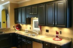 used kitchen cabinets near me cool kitchen cabinets searchwise co