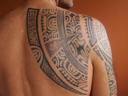 229 best tatau images on pinterest tatoo tattoo ink and tribal