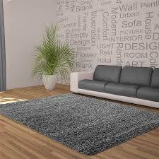 shagpile rug roselawnlutheran