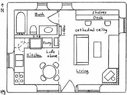 Home Plans For Free 100 House Plans For Free Draw House Plans Home Design Ideas