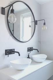 bathroom view bathroom mirror lights interior decorating ideas