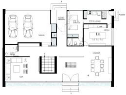 blue print designer house blueprints maker ryanbarrett me