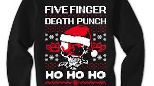 10 metal rock sweaters 93x kxxr fm intended for
