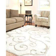 10x13 Area Rug 10 13 Area Rugs Wayfair Rugs 9 12 Area Rug 8 10 Inexpensive
