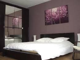 décoration chambre à coucher peinture couleur deco chambre a coucher awesome couleur peinture chambre a