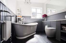 Modern Family Bathroom Ideas Bathroom Small Hotel Bathroom Design Modern Designs Floor Plans