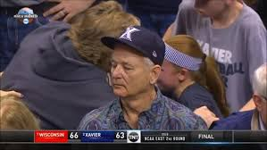 Murray Meme - 10 suggested uses for this infinitely sad bill murray gif gq