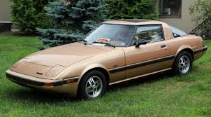 mazda rx7 for sale 1st gen mazda rx7 cars pinterest rx7 mazda and japanese cars